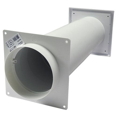 Reparaturkabel geeignet für Menzer VC 790 Pro Kabel Zuleitung Strom